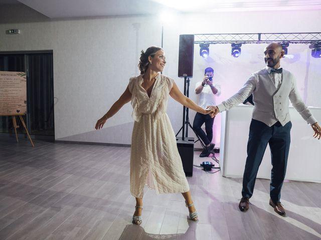 O casamento de Mário e Cátia em Rio Tinto, Gondomar 92