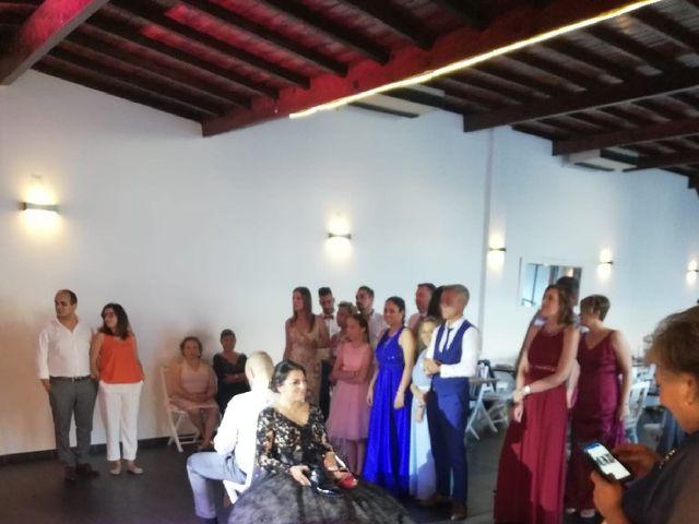 O casamento de Tiago e Sílvia em Mafra, Mafra 31