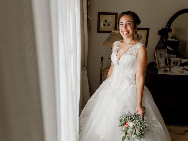 O casamento de Bruno e Inês em Torres Vedras, Torres Vedras 13