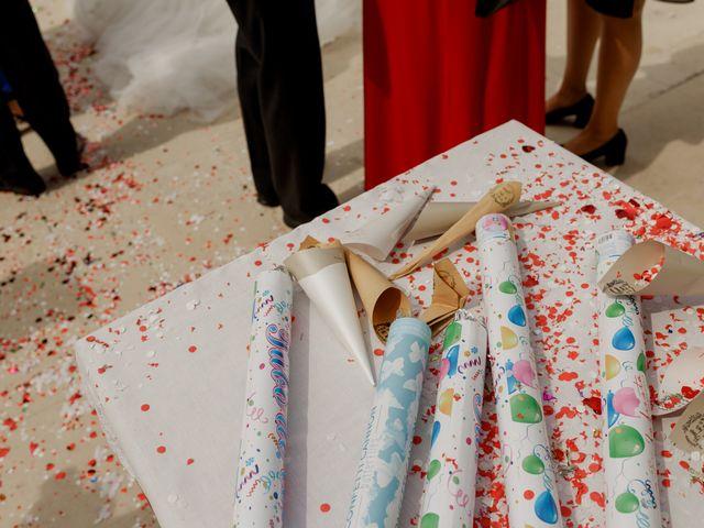 O casamento de Bruno e Inês em Torres Vedras, Torres Vedras 23
