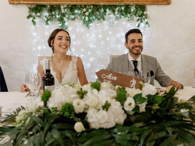 O casamento de Bruno e Inês em Torres Vedras, Torres Vedras 33
