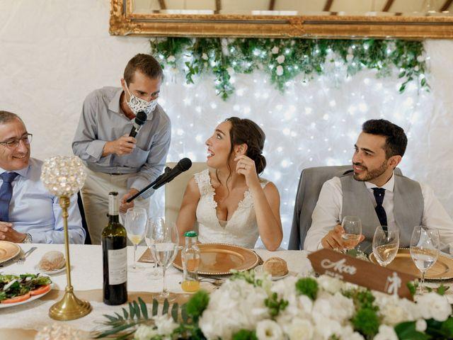 O casamento de Bruno e Inês em Torres Vedras, Torres Vedras 34