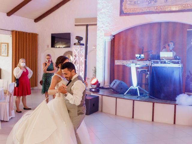 O casamento de Bruno e Inês em Torres Vedras, Torres Vedras 38