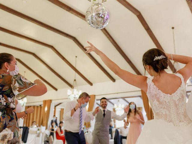 O casamento de Bruno e Inês em Torres Vedras, Torres Vedras 39