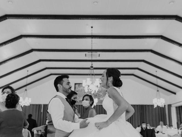 O casamento de Bruno e Inês em Torres Vedras, Torres Vedras 40