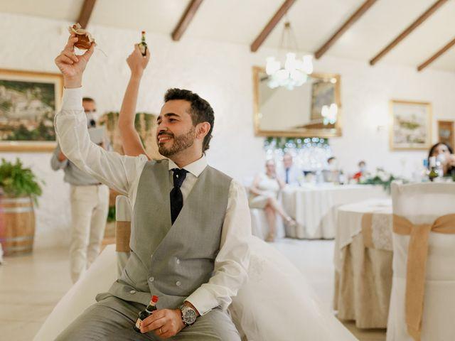 O casamento de Bruno e Inês em Torres Vedras, Torres Vedras 41