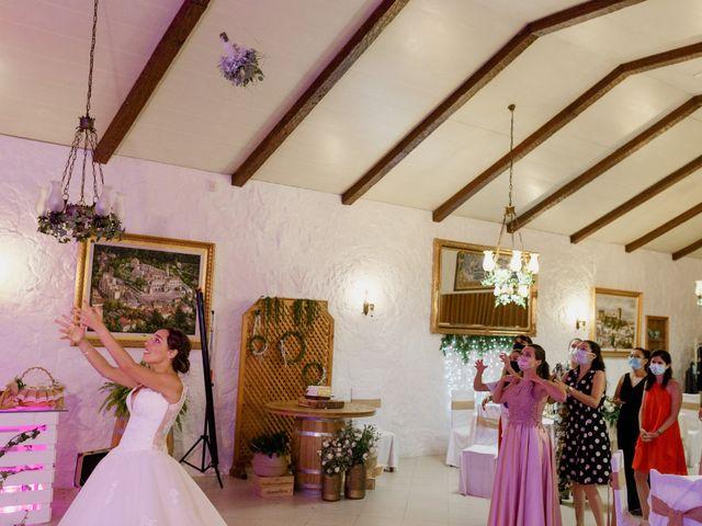 O casamento de Bruno e Inês em Torres Vedras, Torres Vedras 43