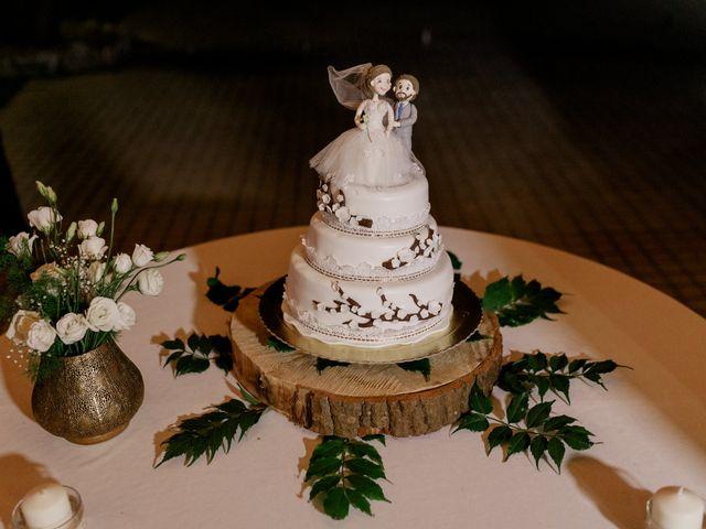 O casamento de Bruno e Inês em Torres Vedras, Torres Vedras 44