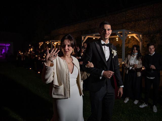 O casamento de Carlos e Catarina em Loures, Loures 27