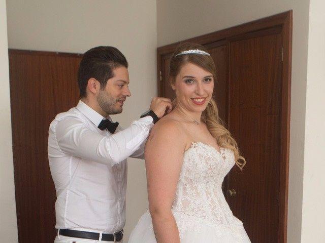 O casamento de Diogo e Cristiana em Aveiro, Aveiro (Concelho) 25