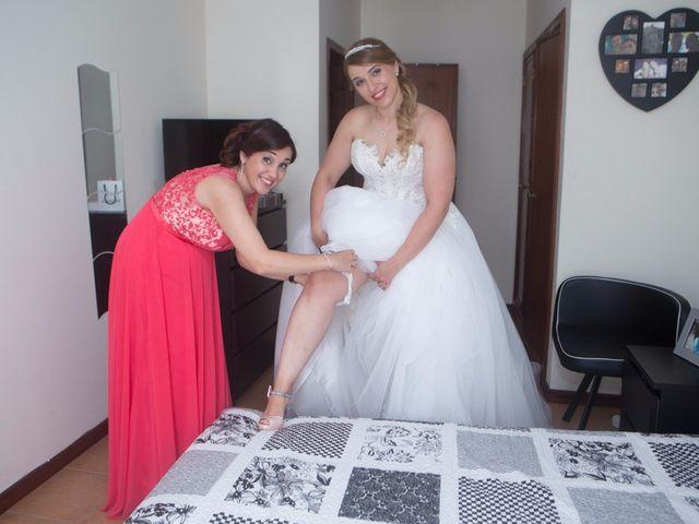 O casamento de Diogo e Cristiana em Aveiro, Aveiro (Concelho) 26