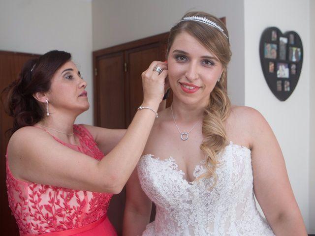O casamento de Diogo e Cristiana em Aveiro, Aveiro (Concelho) 27
