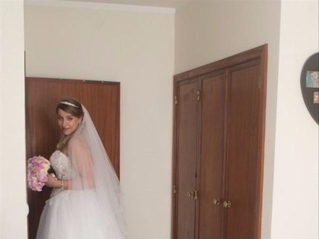 O casamento de Diogo e Cristiana em Aveiro, Aveiro (Concelho) 34
