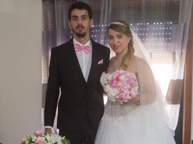 O casamento de Diogo e Cristiana em Aveiro, Aveiro (Concelho) 36