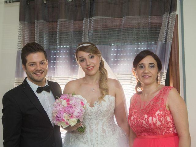 O casamento de Diogo e Cristiana em Aveiro, Aveiro (Concelho) 37