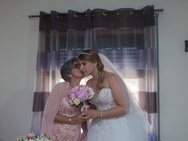 O casamento de Diogo e Cristiana em Aveiro, Aveiro (Concelho) 38