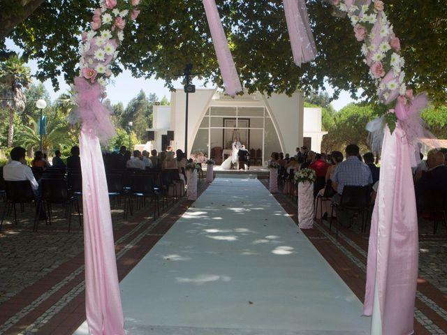 O casamento de Diogo e Cristiana em Aveiro, Aveiro (Concelho) 58