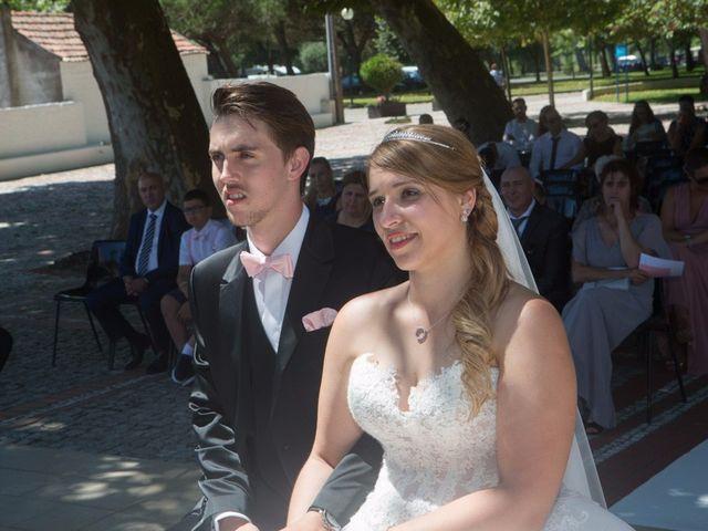 O casamento de Diogo e Cristiana em Aveiro, Aveiro (Concelho) 59