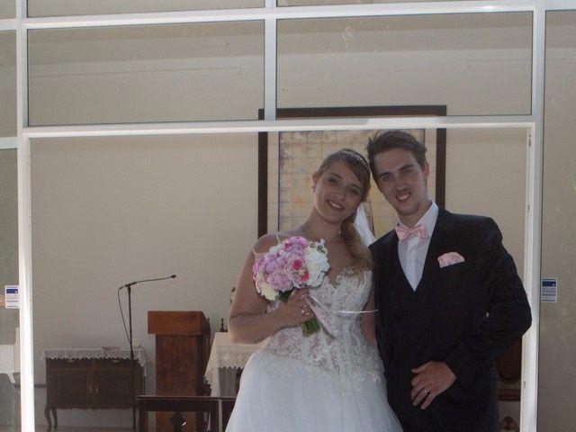 O casamento de Diogo e Cristiana em Aveiro, Aveiro (Concelho) 65