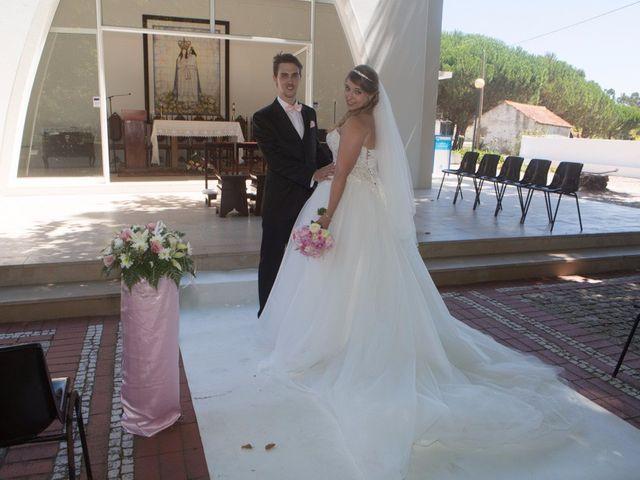O casamento de Diogo e Cristiana em Aveiro, Aveiro (Concelho) 66