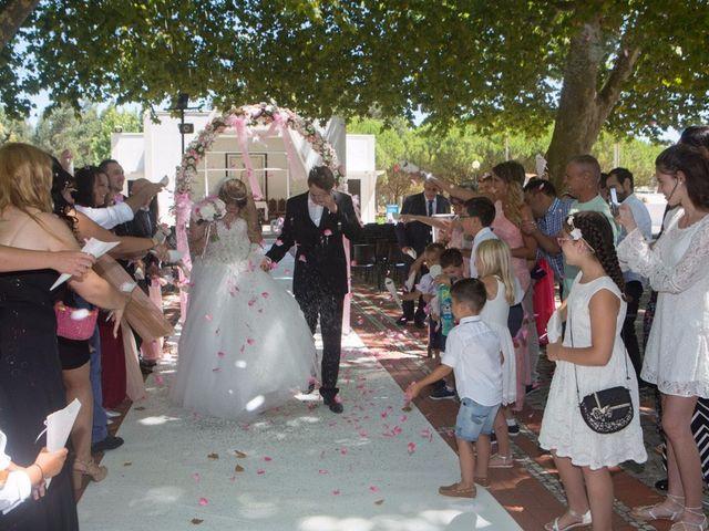 O casamento de Diogo e Cristiana em Aveiro, Aveiro (Concelho) 67
