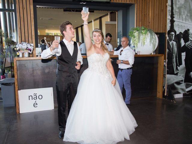 O casamento de Diogo e Cristiana em Aveiro, Aveiro (Concelho) 88