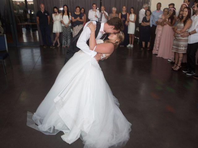 O casamento de Diogo e Cristiana em Aveiro, Aveiro (Concelho) 93