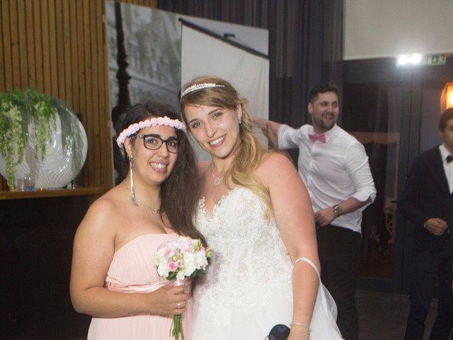O casamento de Diogo e Cristiana em Aveiro, Aveiro (Concelho) 95