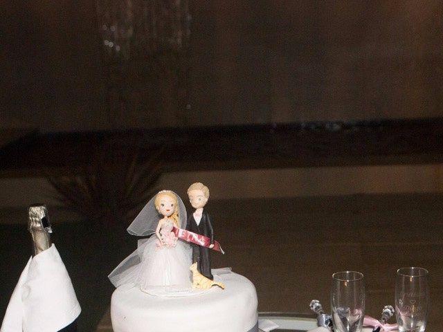 O casamento de Diogo e Cristiana em Aveiro, Aveiro (Concelho) 97