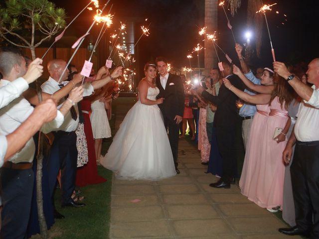 O casamento de Diogo e Cristiana em Aveiro, Aveiro (Concelho) 98