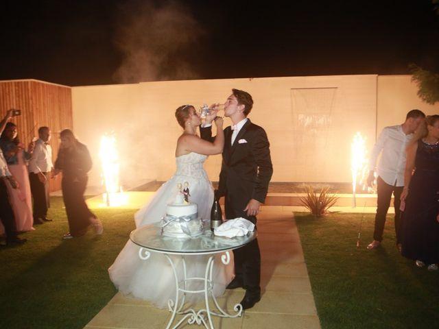 O casamento de Diogo e Cristiana em Aveiro, Aveiro (Concelho) 99
