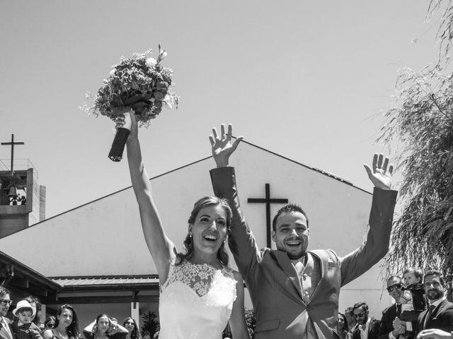 O casamento de Tiago e Raquel em Santo Tirso, Santo Tirso 33