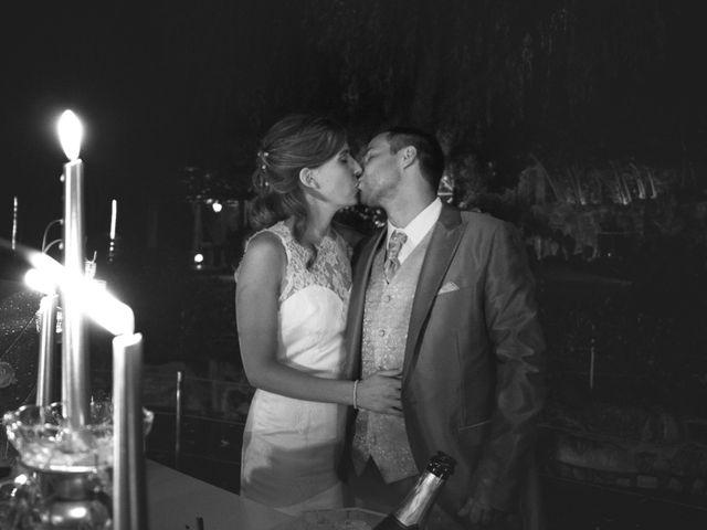 O casamento de Tiago e Raquel em Santo Tirso, Santo Tirso 49