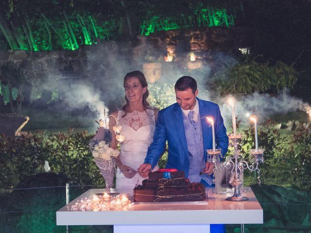 O casamento de Tiago e Raquel em Santo Tirso, Santo Tirso 52