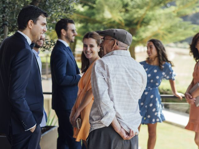 O casamento de Rui e Caty em Vila do Conde, Vila do Conde 21