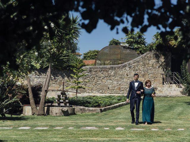 O casamento de Rui e Caty em Vila do Conde, Vila do Conde 23