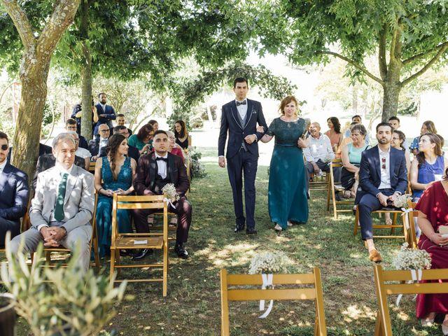 O casamento de Rui e Caty em Vila do Conde, Vila do Conde 24