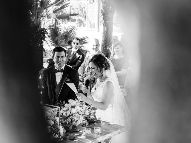 O casamento de Rui e Caty em Vila do Conde, Vila do Conde 28