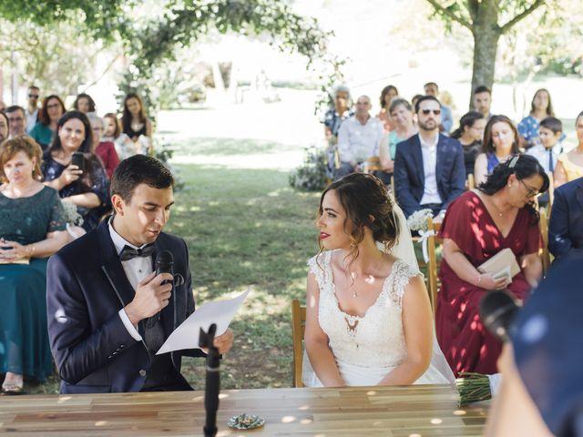 O casamento de Rui e Caty em Vila do Conde, Vila do Conde 29