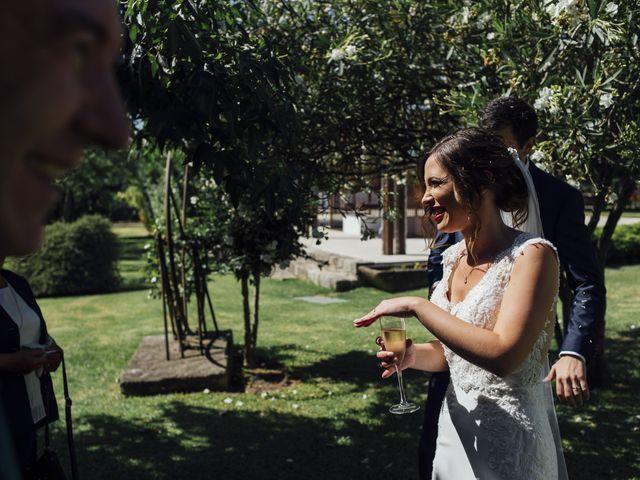 O casamento de Rui e Caty em Vila do Conde, Vila do Conde 34