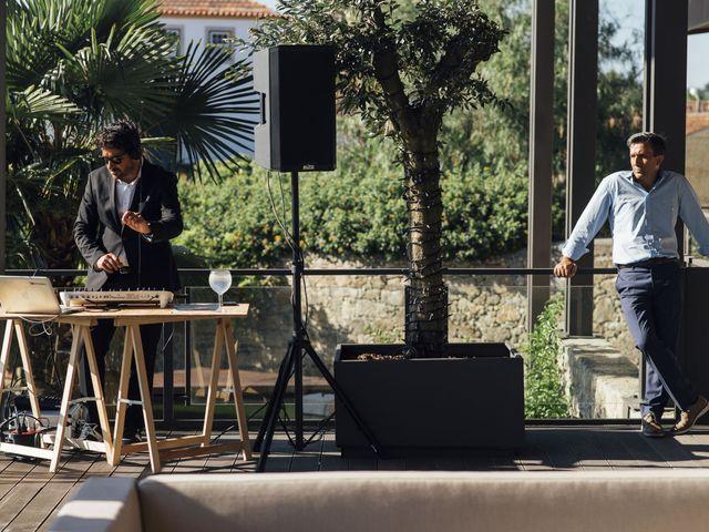 O casamento de Rui e Caty em Vila do Conde, Vila do Conde 40