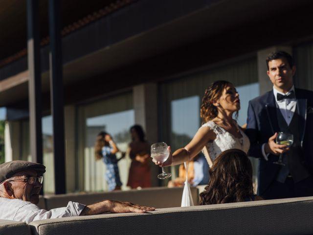 O casamento de Rui e Caty em Vila do Conde, Vila do Conde 42