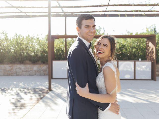O casamento de Rui e Caty em Vila do Conde, Vila do Conde 48