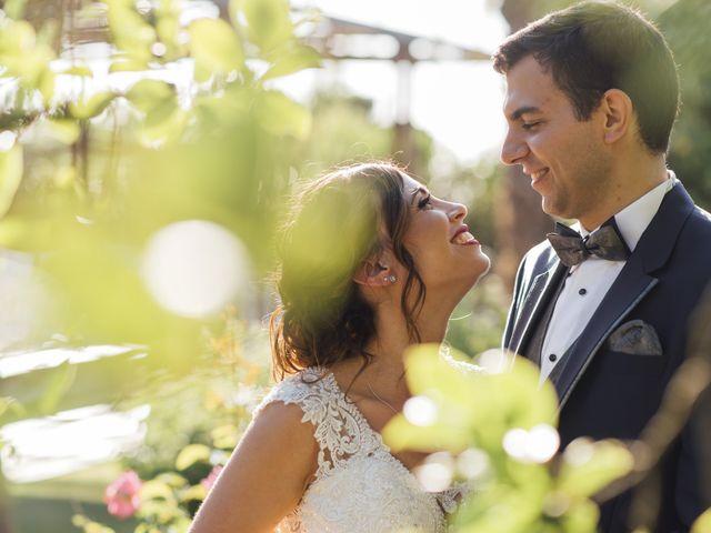 O casamento de Rui e Caty em Vila do Conde, Vila do Conde 49