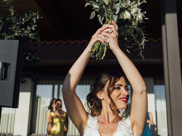 O casamento de Rui e Caty em Vila do Conde, Vila do Conde 50