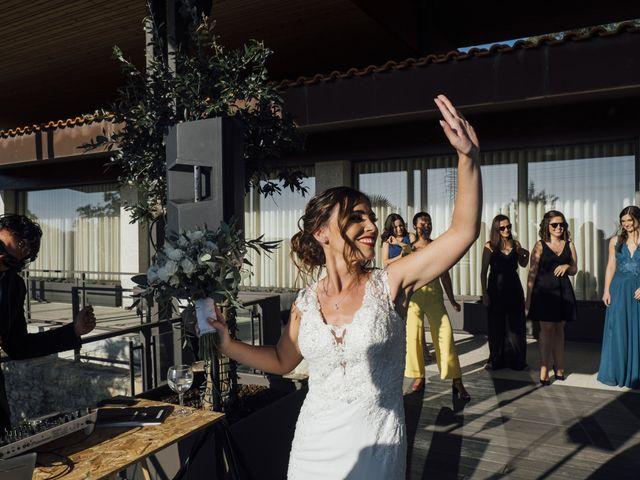 O casamento de Rui e Caty em Vila do Conde, Vila do Conde 51