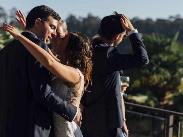 O casamento de Rui e Caty em Vila do Conde, Vila do Conde 53