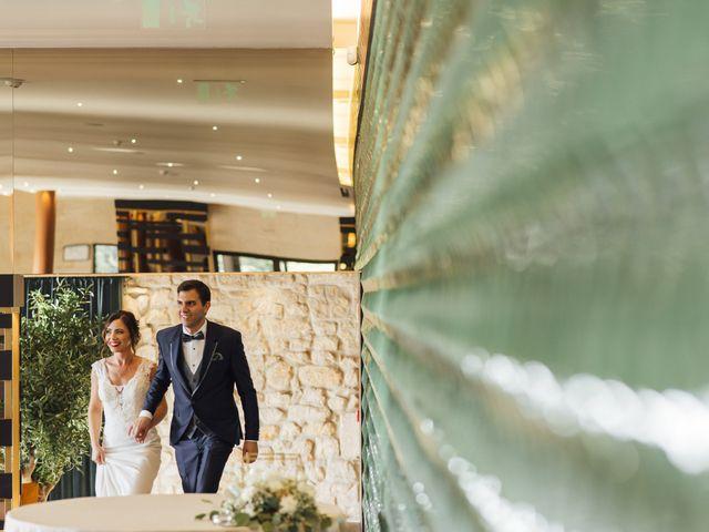 O casamento de Rui e Caty em Vila do Conde, Vila do Conde 55