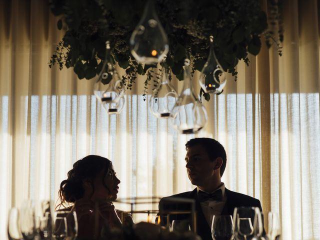 O casamento de Rui e Caty em Vila do Conde, Vila do Conde 58
