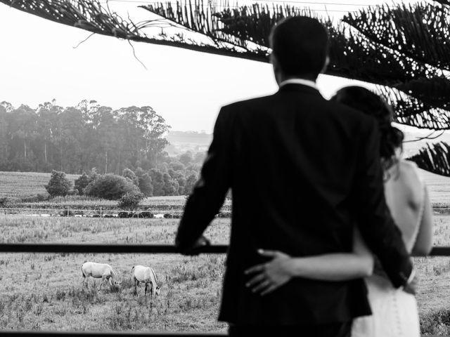O casamento de Rui e Caty em Vila do Conde, Vila do Conde 59